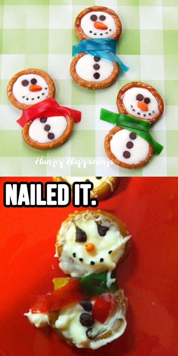 These 15 Hysterical Pinterest Fails Will Make You Feel So