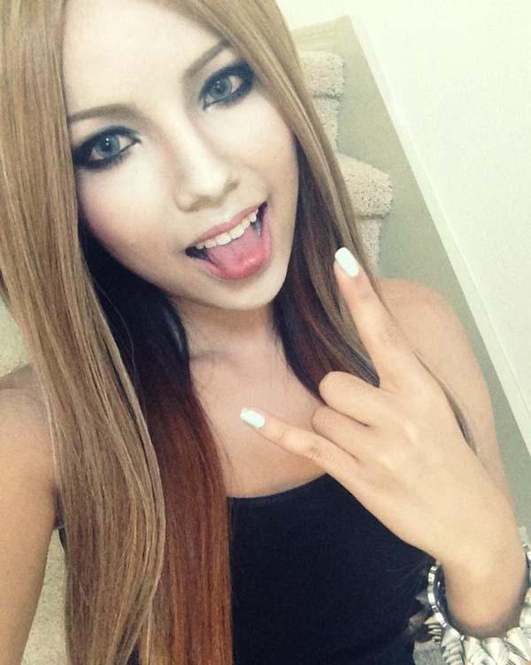 11-Avril-Lavigne