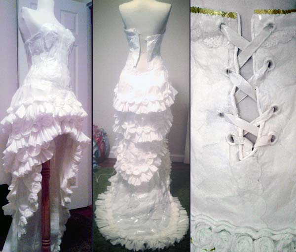 3-Various-stages-of-progress-