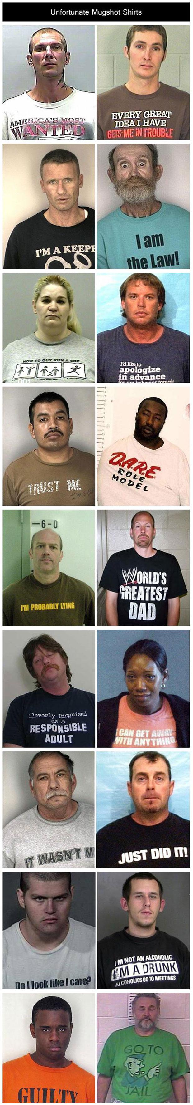 mugshot_shirts