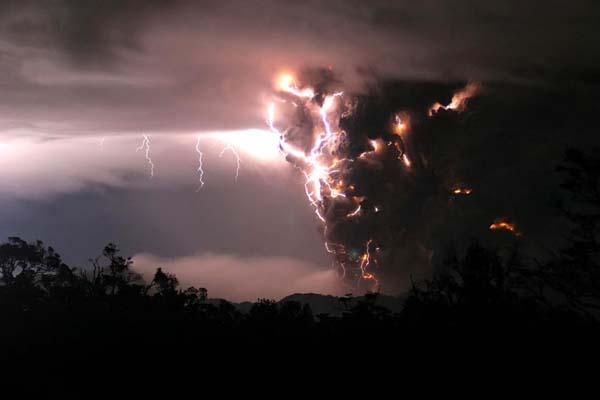 natural-phenomena23