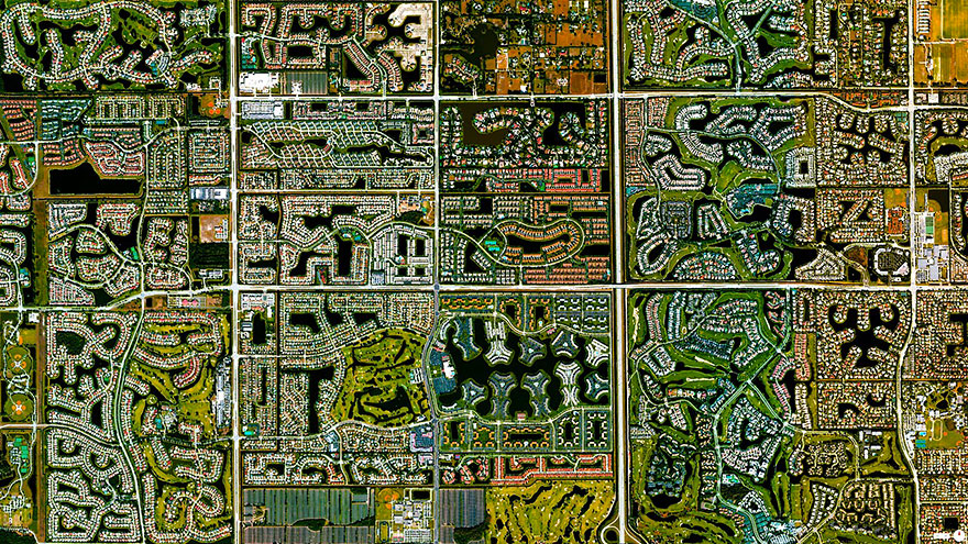 Boca-Raton-Florida-USA