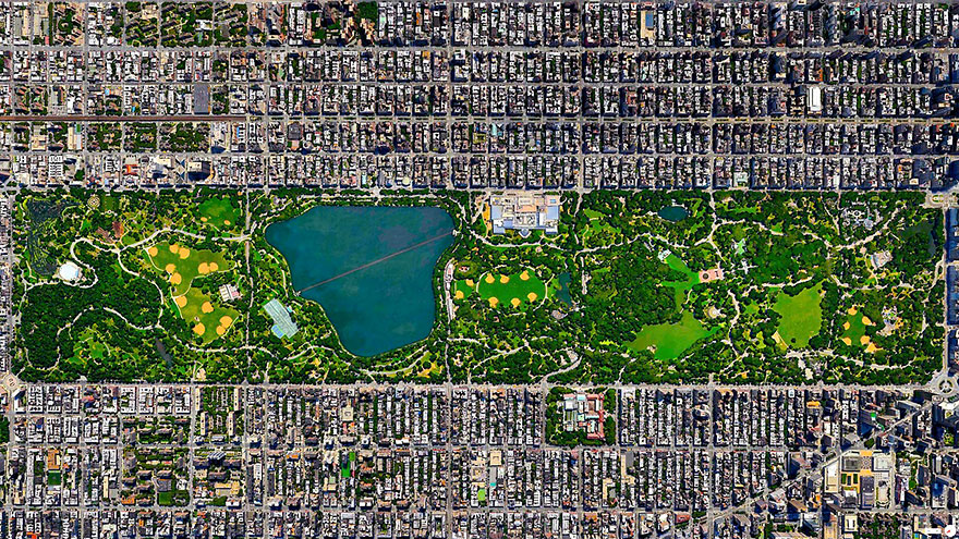 Central-Park-New-York-City-New-York-USA
