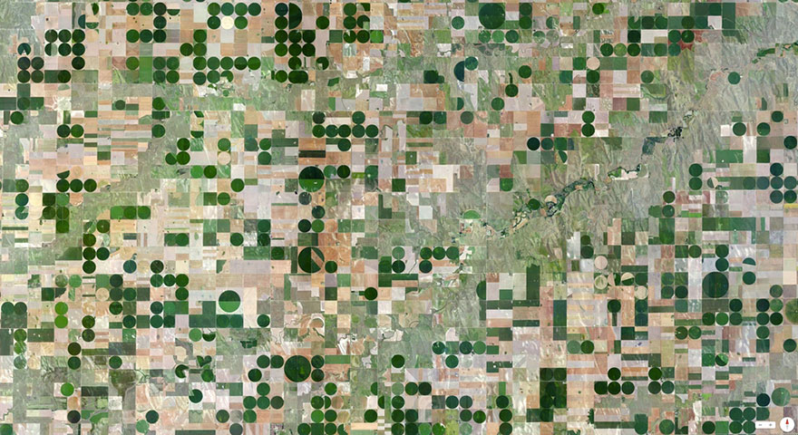 Edson-Kansas-USA