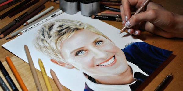 Ellen-Degeneres1