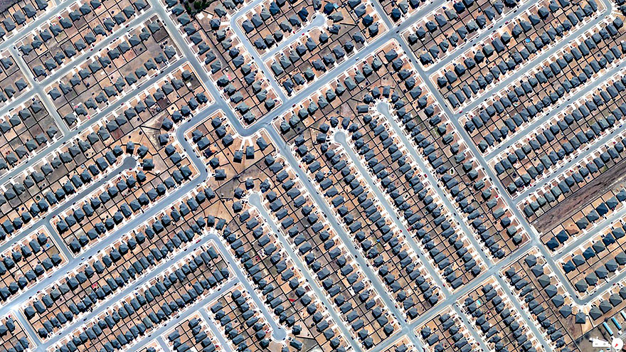 Residential-Development-Killeen-Texas-USA