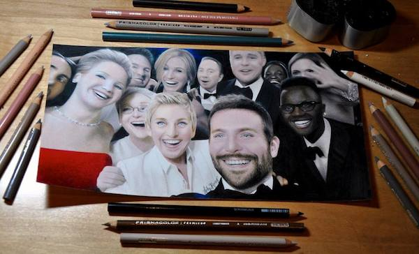 The-Oscars-Selfie