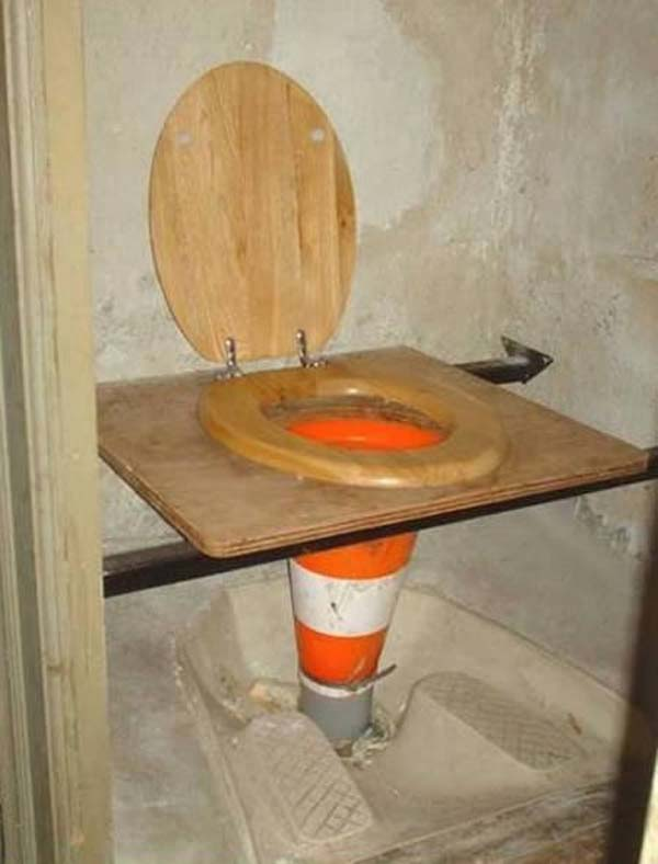 bathroom-fails12