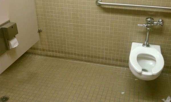 bathroom-fails13