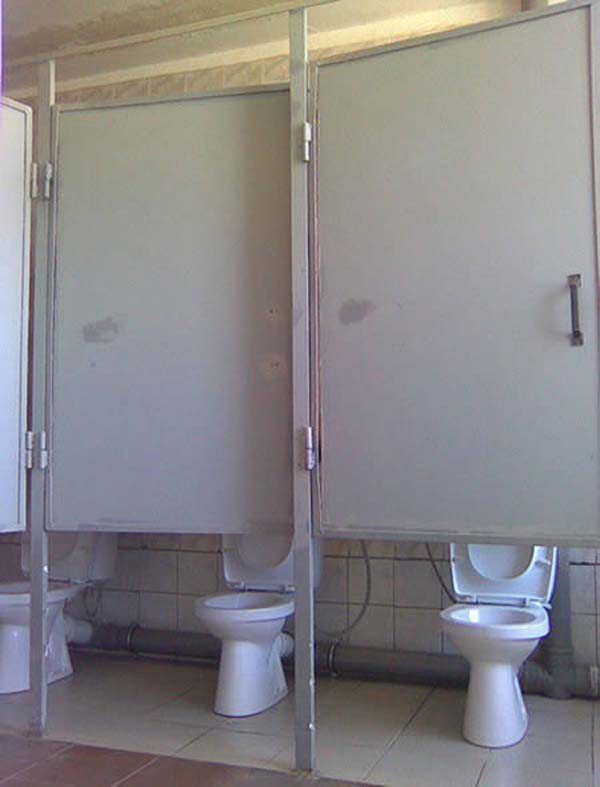 bathroom-fails14