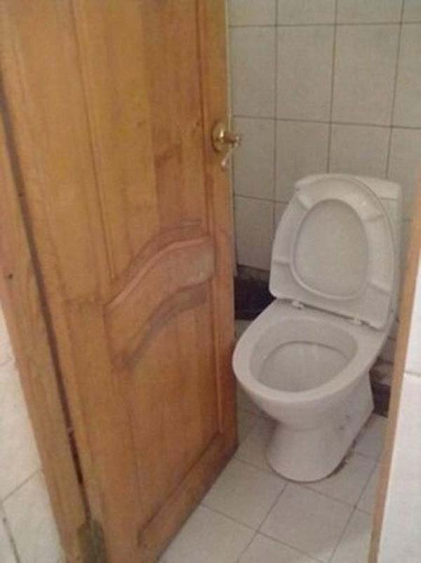 bathroom-fails19
