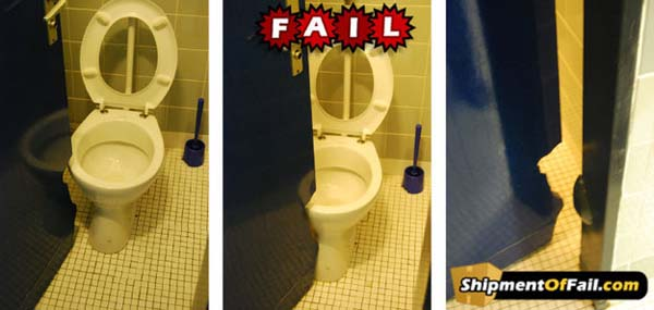 bathroom-fails8