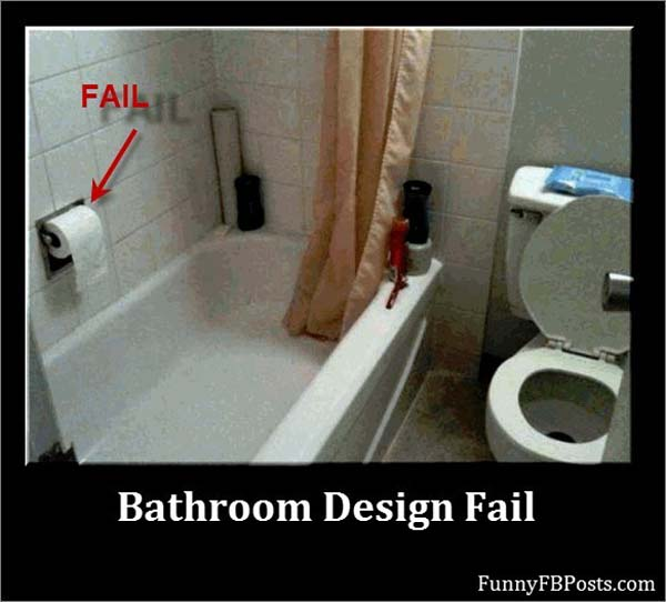 bathroom-fails9