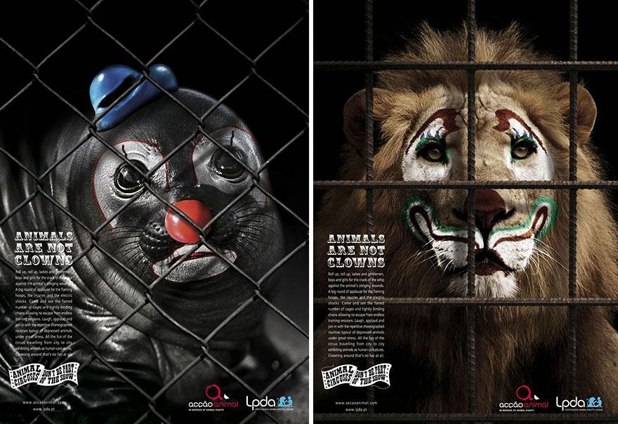 circus-clown-PSA-02