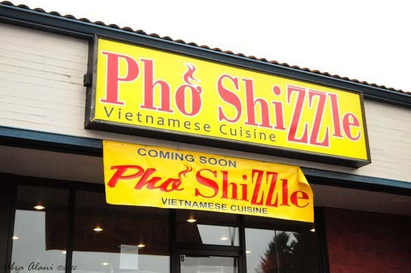 funny-restaurant-names12