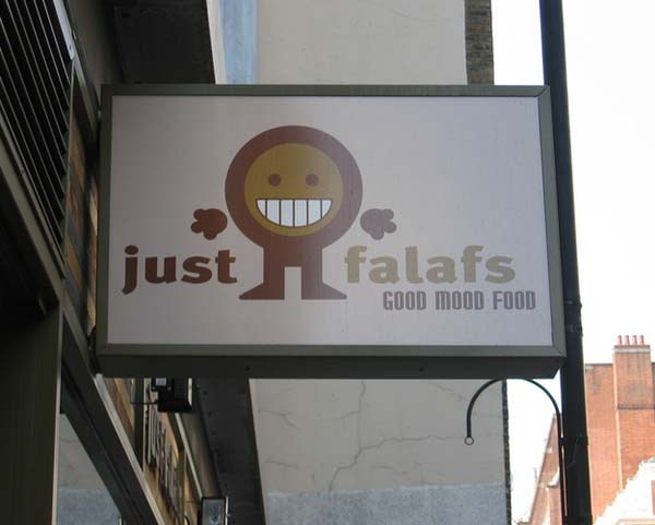 funny-restaurant-names13