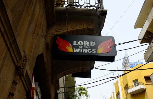 funny-restaurant-names5