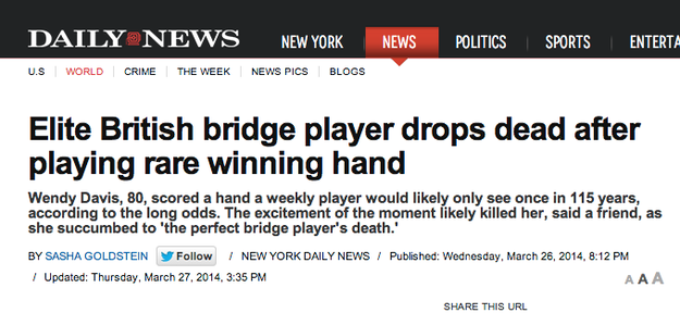 headline9