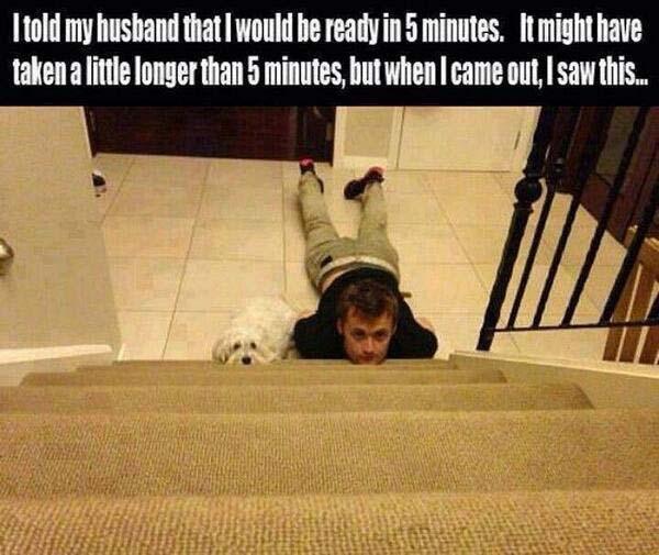 husband-fails17