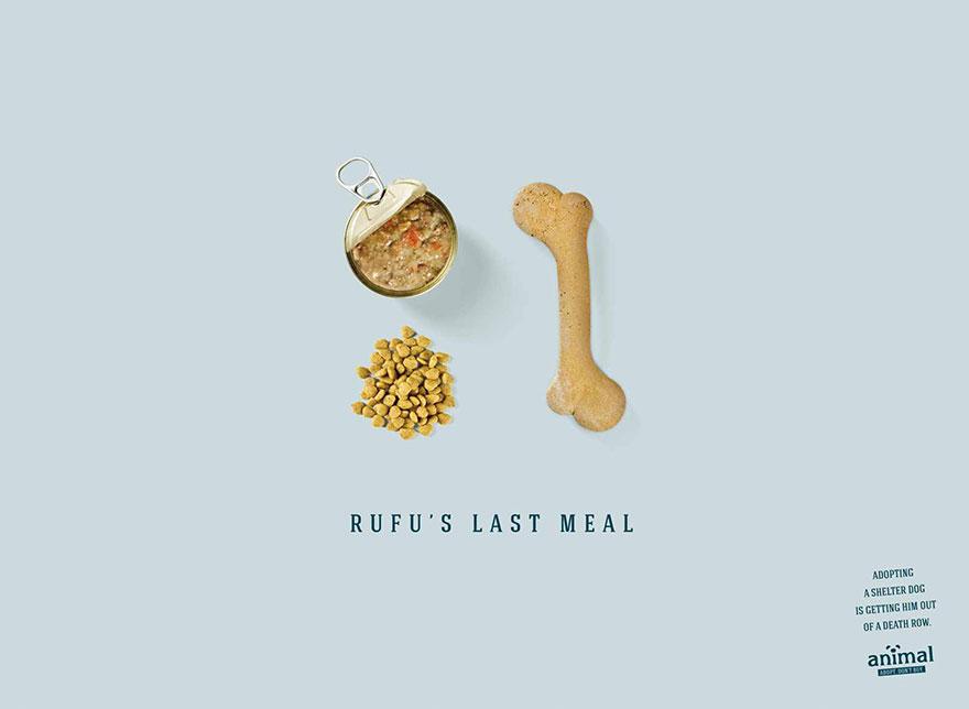 last-meal-PSA-01