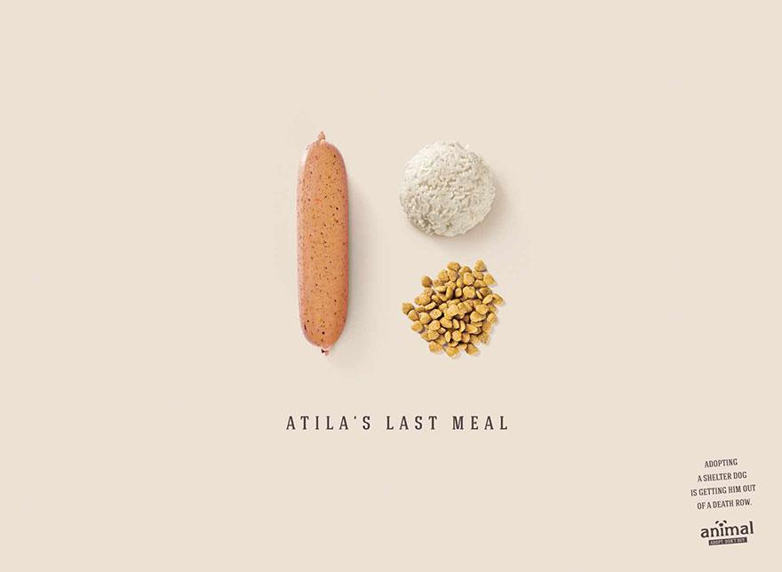 last-meal-PSA-02