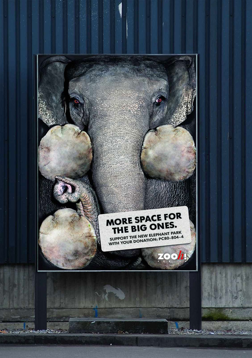 more-space-PSA