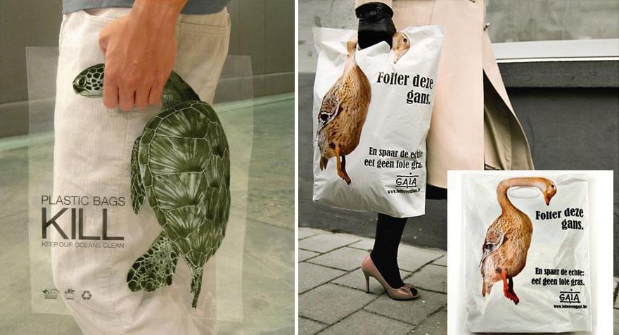 plastic-bags-kill-PSA-01