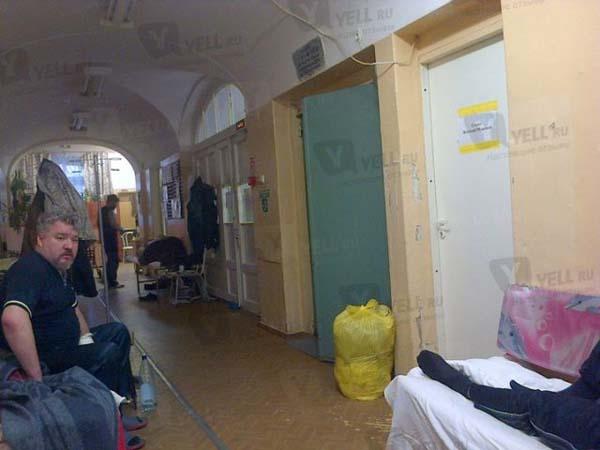 russian-hospitals12