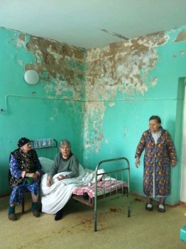 russian-hospitals13