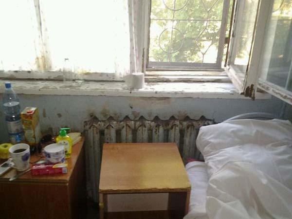 russian-hospitals19
