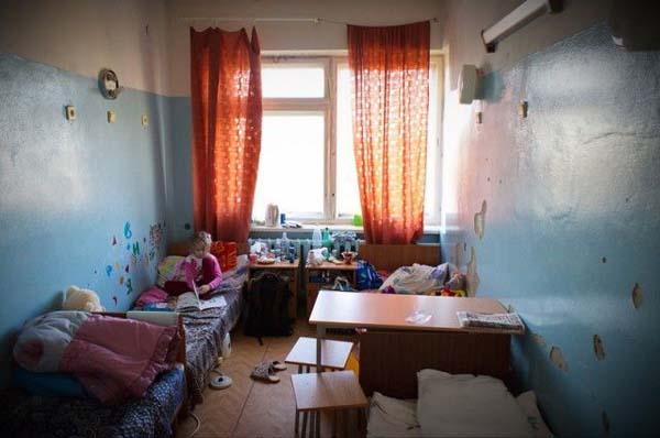russian-hospitals20
