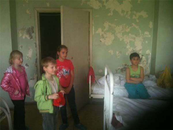 russian-hospitals4