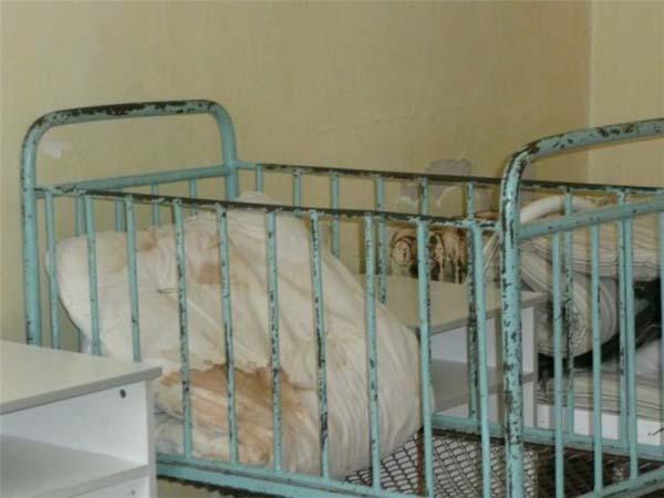 russian-hospitals40