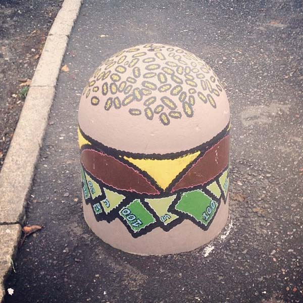street-art16