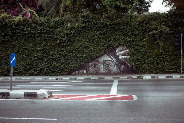 street-art19