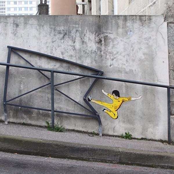 street-art24