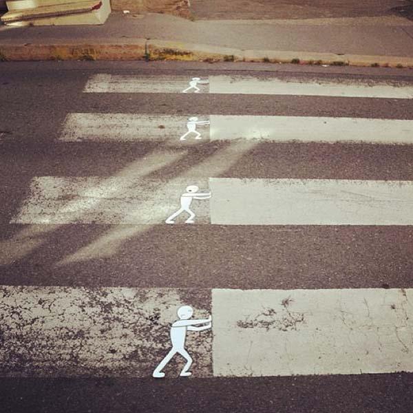street-art26