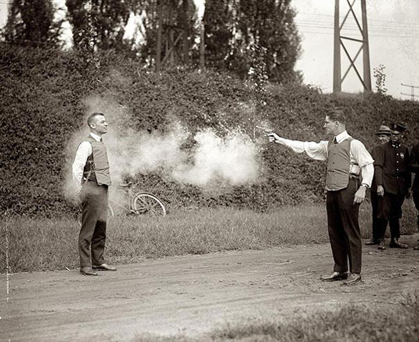 05-Testing-of-new-bulletproof-vests-1923