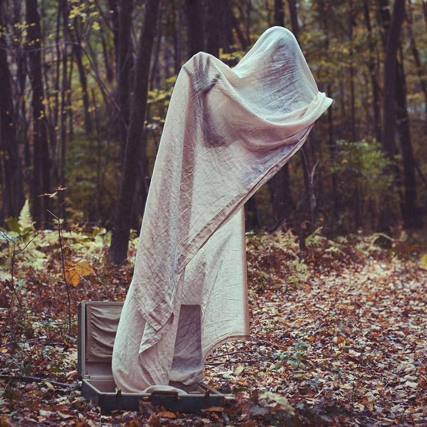Horror-Pics-2