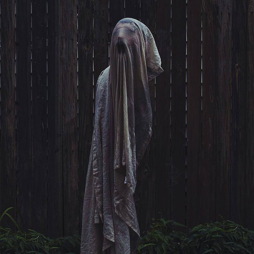 Horror-Pics-4