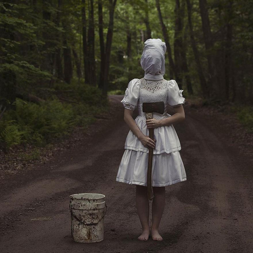 Horror-Pics-6