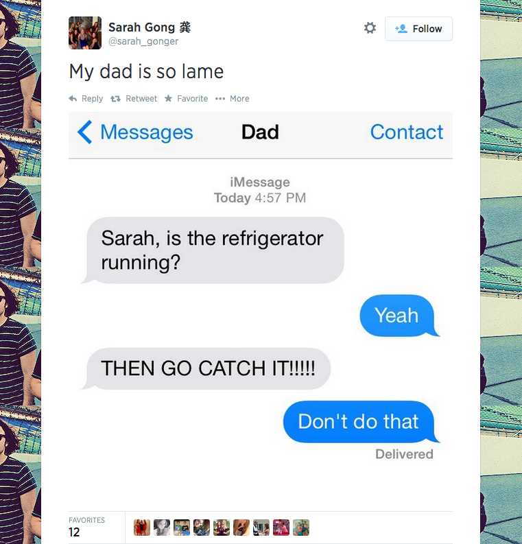 Lame-Dads-28