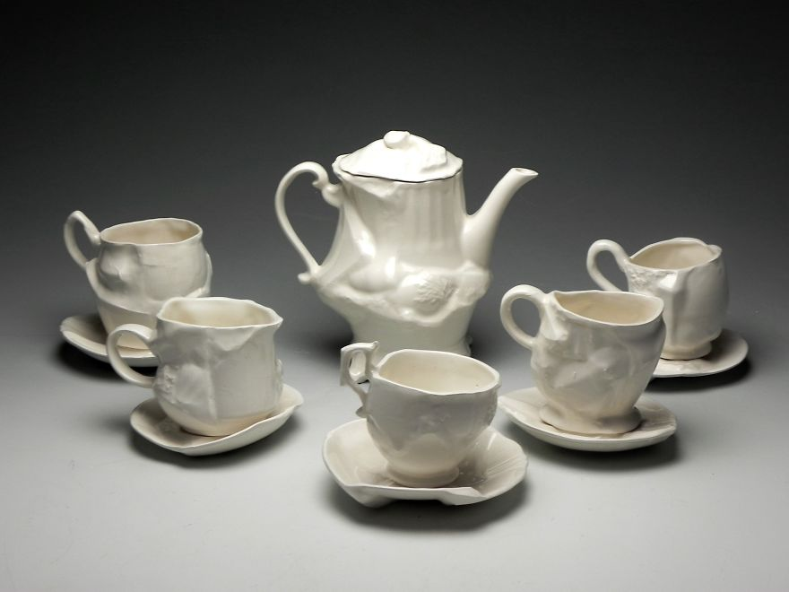 Minimus-Maximus-Tea-Set-Promotional-Material-__880