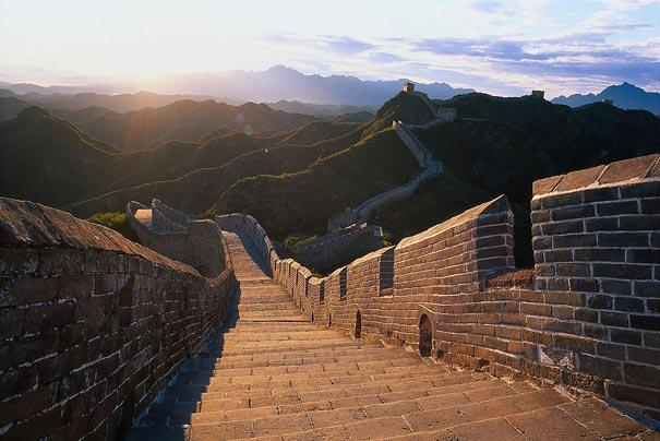 Modern-China-7