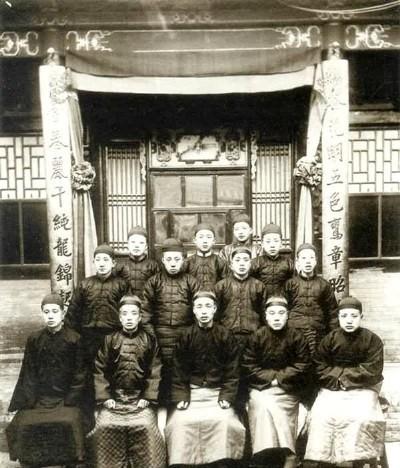 Old-China-11