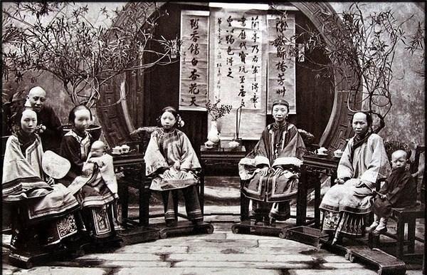 Old-China-12