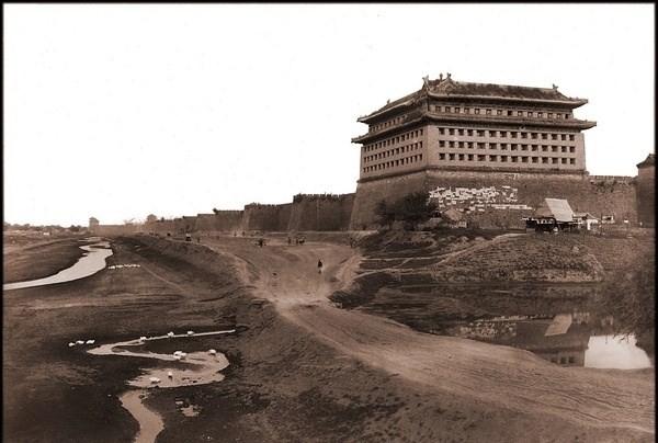 Old-China-18