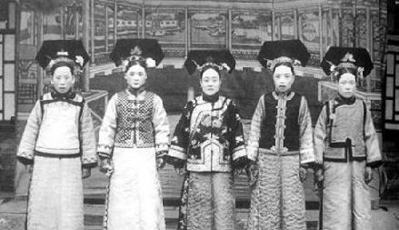 Old-China-20