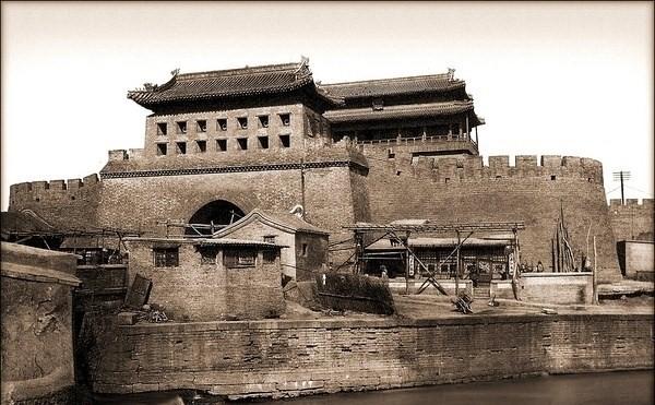 Old-China-3