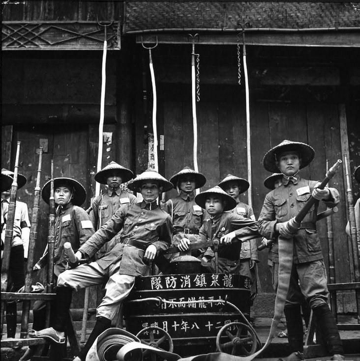 Old-China-5
